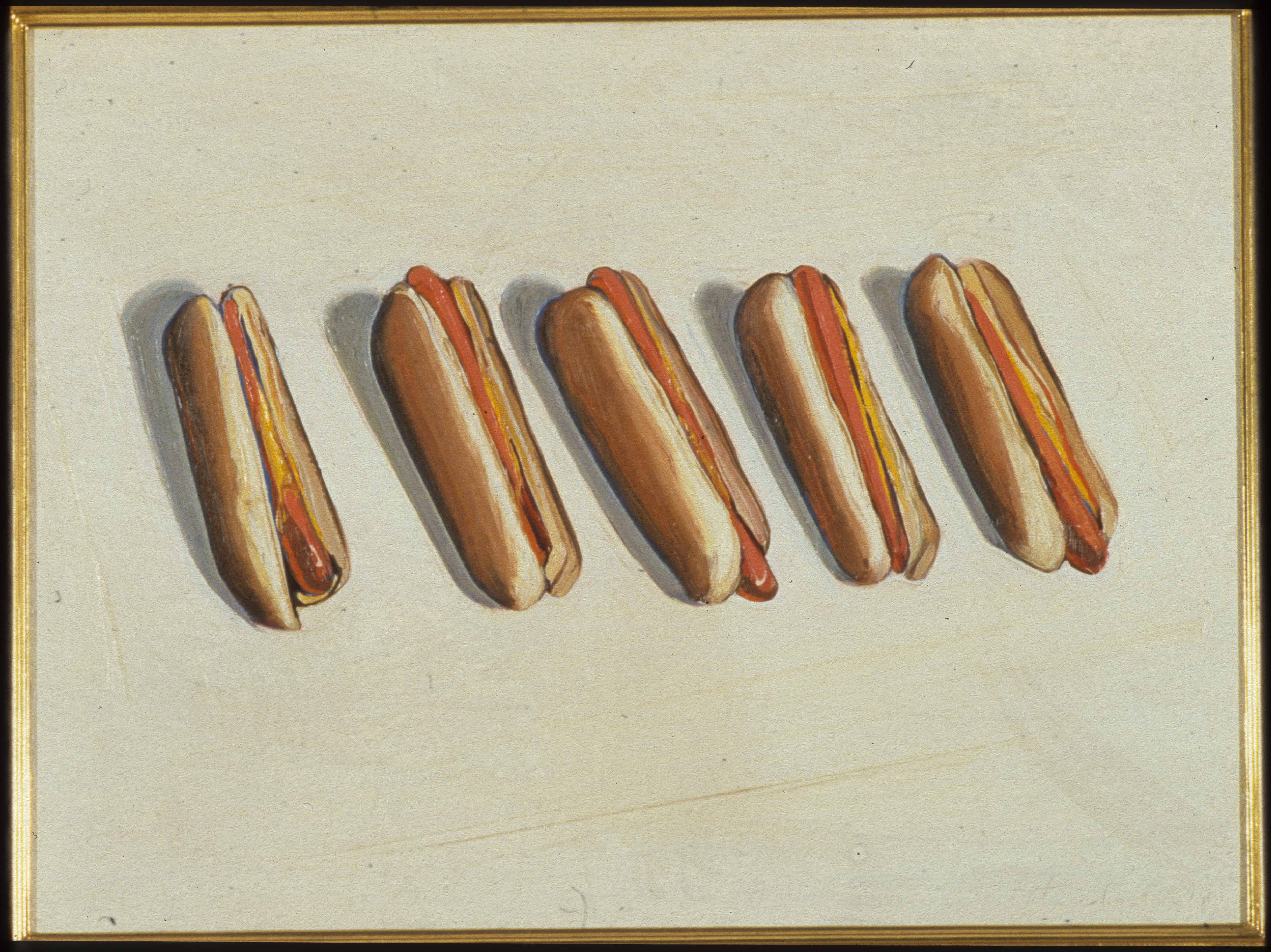 Five_Hot_Dogs