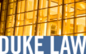 Duke Law Thumbnail